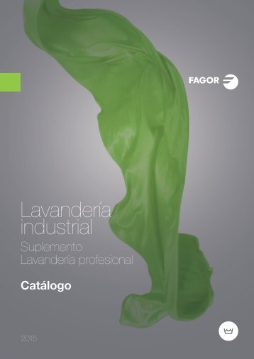 catalogo_lav