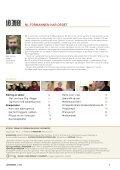 Kompetanse Sikring av skoler - Foreningen Norske LÃ¥sesmeder - Page 3