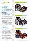 Les Territoires costarmoricains : mutations et recompositions - CAD22 - Page 3