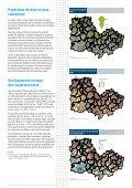 Les Territoires costarmoricains : mutations et recompositions - CAD22 - Page 4