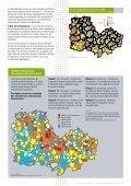 Les Territoires costarmoricains : mutations et recompositions - CAD22 - Page 5