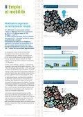 Les Territoires costarmoricains : mutations et recompositions - CAD22 - Page 6