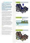 Les Territoires costarmoricains : mutations et recompositions - CAD22 - Page 7