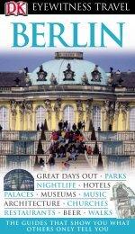 berlin - Una mirada por el mundo