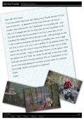 Travelmaster - Santos - Page 3
