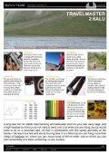 Travelmaster - Santos - Page 5