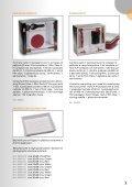 DARKROOM & DIGITAL ACCESSORIES - Condor Foto - Page 3