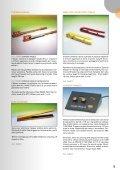 DARKROOM & DIGITAL ACCESSORIES - Condor Foto - Page 5