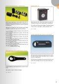 DARKROOM & DIGITAL ACCESSORIES - Condor Foto - Page 7