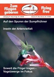 Rundbrief 2/2009.pdf - Brehm Fonds