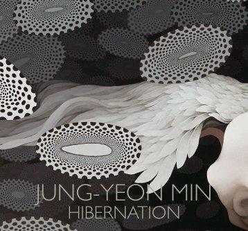 HIBERNATION - Kashya Hildebrand