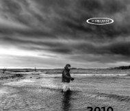 2010 - Pescando a Mosca