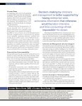 Interoperability - CareFusion - Page 2