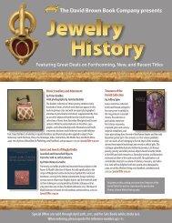 The David Brown Book Company presents - Oxbow Books