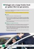 Noleggio auto a Lungo Termine Arval - mrconsulting-mi - Page 2