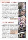 Mehl für Bosnien - bei Brot des Lebens - Seite 2
