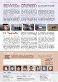 Mehl für Bosnien - bei Brot des Lebens - Seite 4