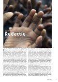"""Download Antenne """"Mensenrechten"""" - deMens.nu - Page 3"""
