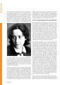 """Download Antenne """"Mensenrechten"""" - deMens.nu - Page 6"""