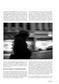 """Download Antenne """"Mensenrechten"""" - deMens.nu - Page 7"""