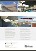 Blinds._Helioshade_Cassette_Awning_Brochure - Page 4