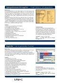 ?!Statistik og Analyse - Page 2