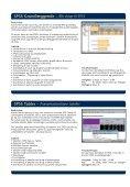 ?!Statistik og Analyse - Page 3