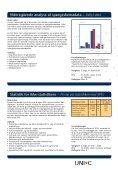 ?!Statistik og Analyse - Page 4