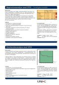 ?!Statistik og Analyse - Page 5