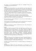 Retributie voor het parkeren van motorvoertuigen en ... - Vilvoorde - Page 3