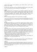 Retributie voor het parkeren van motorvoertuigen en ... - Vilvoorde - Page 4