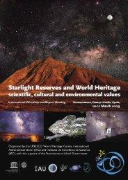 Fuerteventura agreement ultimo.indd - Starlight Initiative