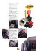UNOCODE 399 (unocode399- catalogo.pdf) - Kaba do Brasil LTDA - Page 3