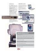 UNOCODE 399 (unocode399- catalogo.pdf) - Kaba do Brasil LTDA - Page 5