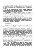 introdução aos estudos da disciplina de geografia - Escola de ... - Page 3