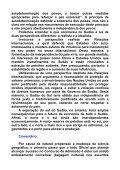 introdução aos estudos da disciplina de geografia - Escola de ... - Page 4