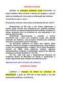 introdução aos estudos da disciplina de geografia - Escola de ... - Page 6