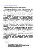 introdução aos estudos da disciplina de geografia - Escola de ... - Page 7