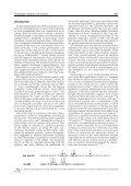 Visualizza/apri - ART - Page 2