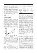 Visualizza/apri - ART - Page 3