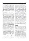 Visualizza/apri - ART - Page 7