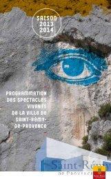 prog-Saison-Culturelle-2013-2014-web