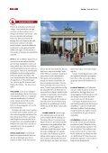 Berlin - Vagabond - Page 2