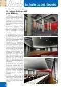 Altkirch flash n°136 - juin 2013 - Site officiel de la Mairie altkirch - Page 3