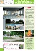 Altkirch flash n°136 - juin 2013 - Site officiel de la Mairie altkirch - Page 5