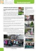 Altkirch flash n°136 - juin 2013 - Site officiel de la Mairie altkirch - Page 7
