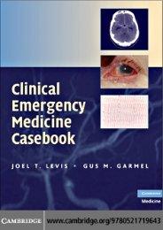 clinical-emergency-medicine-case-books
