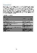 """Studie """"Schulbuffets und -automaten"""" (pdf) - Seite 6"""