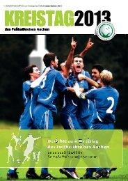 2 - Fußball-Verband Mittelrhein e.V.