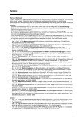 Informationsdienst WALD - SDW - Page 3
